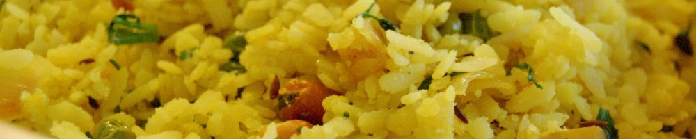 vegetarische-catering-ayurvedisch-buffet
