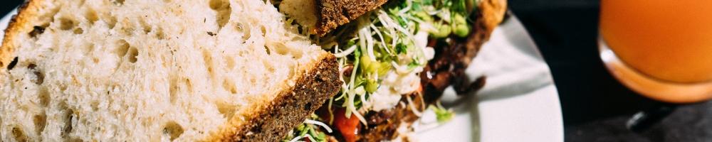 vegetarische-catering-broodjes