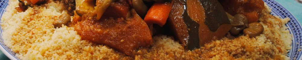 vegetarische-catering-couscous