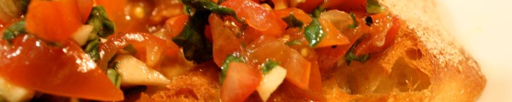 vegetarische-catering-italiaans-buffet