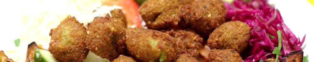 vegetarische-catering-falafel